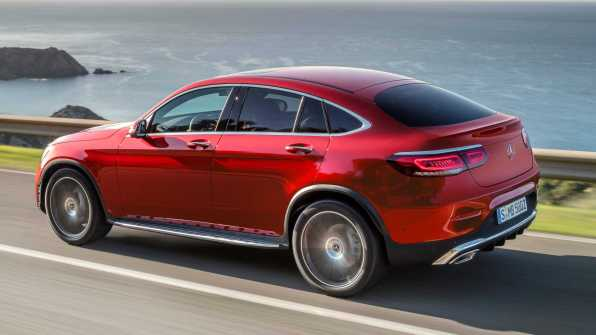 mercedes-glc-coupe-2019