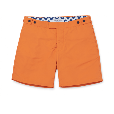 tailoredtrunks_block_orange_short