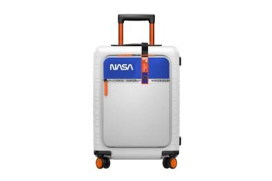 M5 NASA Edition
