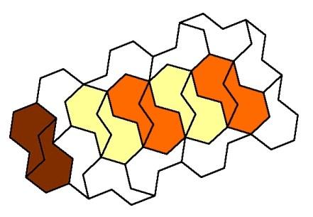 Shoveler-motif1