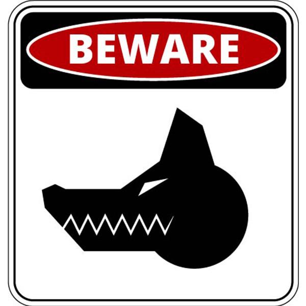 Dog Attacks and Dog Bites