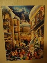 Christmas Dec 9