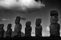 © Manuela Calvi, Foto Reise Patagonien