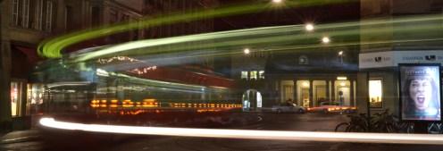 © Luzia Giger, Street Photography Bern
