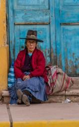 © Sandro Schmid, Peru Foto Reise