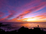 © Denise Kunz, Foto Reise Hawaii