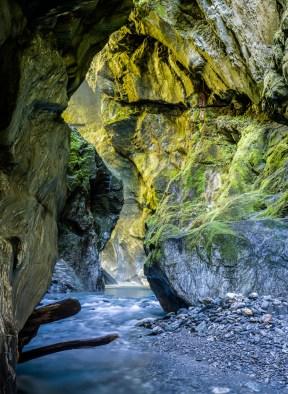 © Franz Niedermayer, Foto Reise Neuseeland
