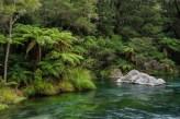 © Sandro Schmid, Foto Reise Neuseeland