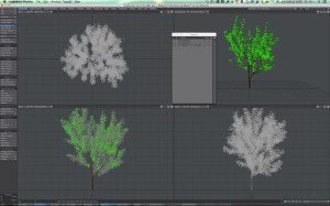 LightWave ModelerScreenSnapz001