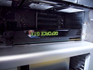 gtx680-4ec00