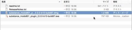 FinderScreenSnapz001