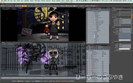 modoScreenSnapz011
