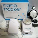nanotracker1