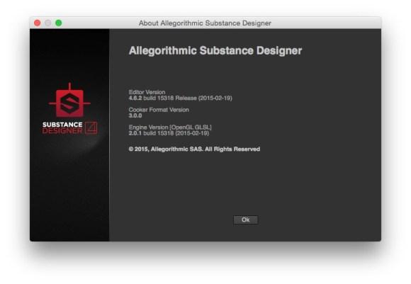 Substance DesignerScreenSnapz001