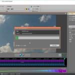 Parallels DesktopScreenSnapz001