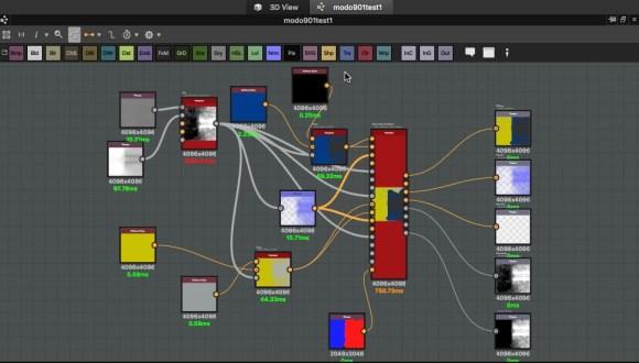 Substance DesignerScreenSnapz007
