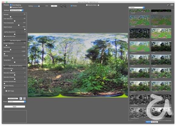 Photomatix ProScreenSnapz002