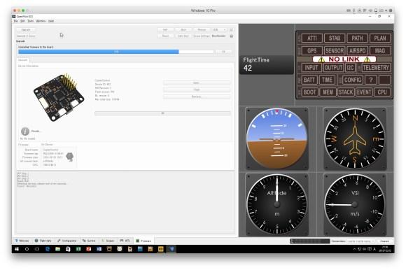 Parallels DesktopScreenSnapz006