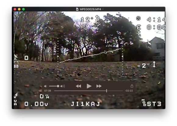 QuickTime PlayerScreenSnapz002