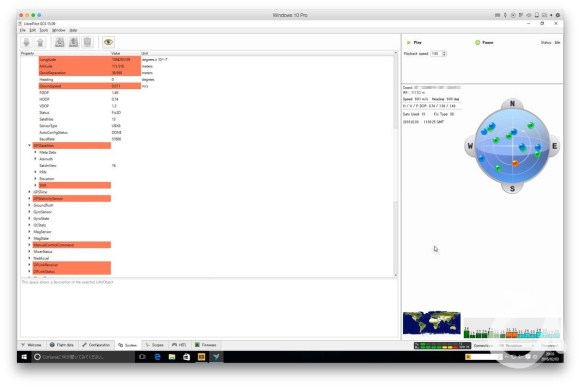 Parallels DesktopScreenSnapz012