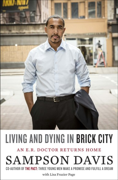 Living-and-Dying-in-Brick-City