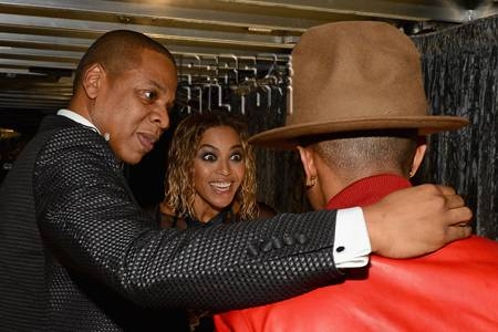 grammys-2014-jay-z-beyonce-pharrell-the-hat-copy__oPt