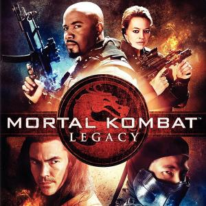 Mortal-Kombat-Legacy