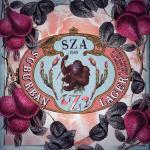 SZA-Z-Cover-Art