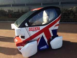 britain-first-driverless-car