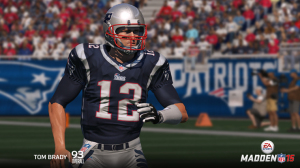 madden-ratings-brady1