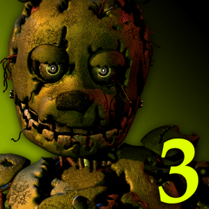 FNaF3_Steam_Greenlight_Icon