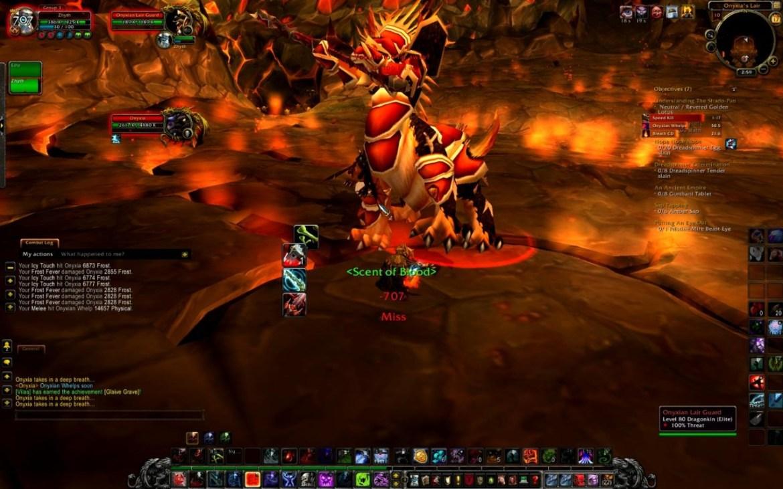 (pic courtesy of Gamespot.com)
