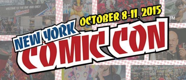 new-york-comic-con (1)