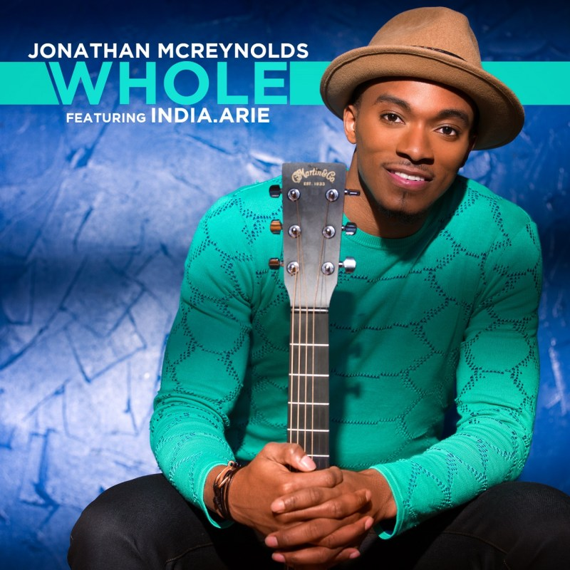 JonathanMcReynolds_Whole,single cover art