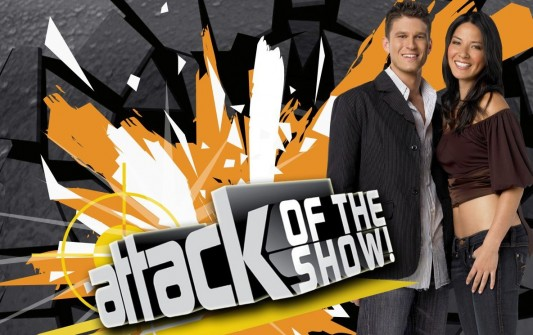 attack-of-the-show-online