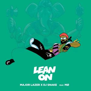 Major-Lazer-DJ-Snake-Lean-On-2015-1200x1200-600x600