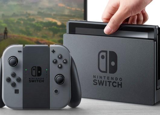 NintendoSwitch_hardware_0