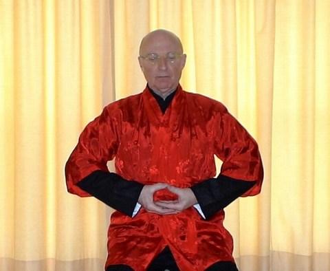 workshop-meditatie