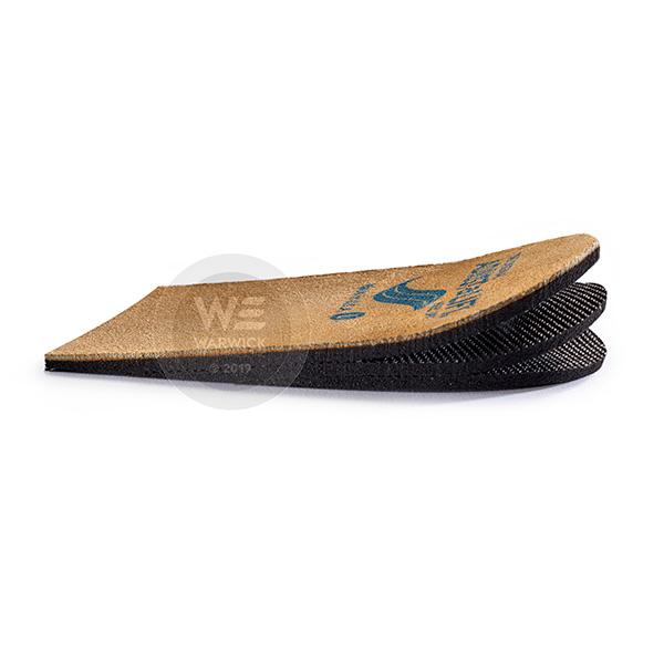 Adjust-A-Lift® Heel Lifts for Sever's disease
