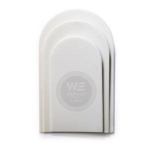 Warwick Wedge Shoe Insert | Warwick Enterprises