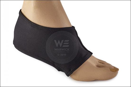 warwick-heel-sock-552x368-rev