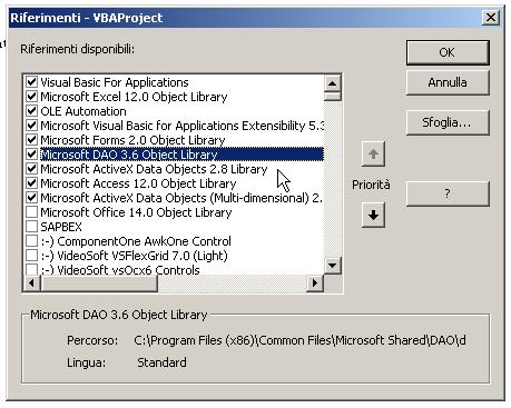 Excel Vba You Receive A Type Mismatch Error When You