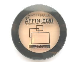 Maybelline Natural Beige