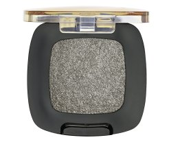 place vendome eyeshadow