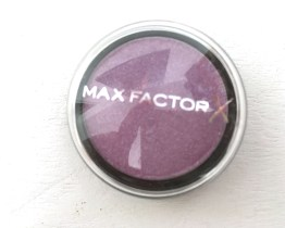 max factor wild vicious purple