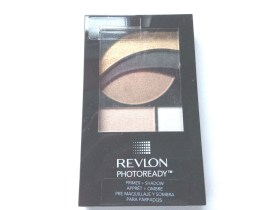 Revlon graffiti palette