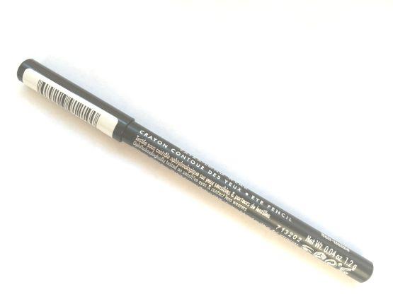 Bourjois Eyeliner Noir-Issime