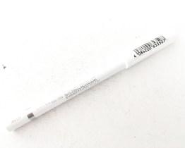 maybelline white eyeliner