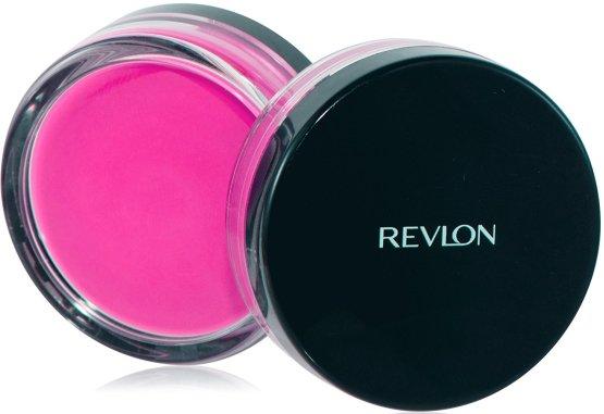 Revlon photoready cream blush Flushed