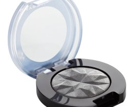 maybelline color show eyeshadow silver oyster